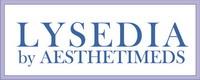 Перейти в каталог товаров LYSEDIA