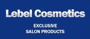 Перейти в каталог товаров Lebel Cosmetics