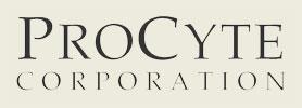 Перейти в каталог товаров ProCyte